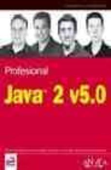 Descargar JAVA 2 V5.0 gratis pdf - leer online