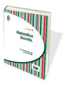 Bressoamisuradi.it Matemática Discreta Image