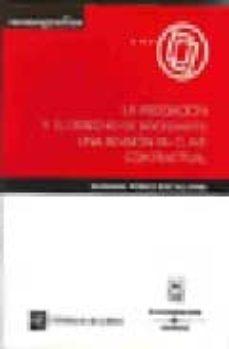 Valentifaineros20015.es La Asociacion Y Y El Derecho De Sociedades : Una Revision En Clav E Contractual Image