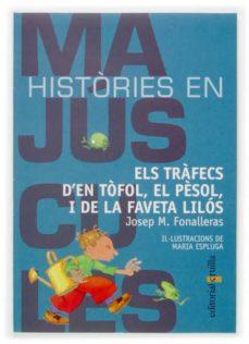Permacultivo.es Els Trafecs D En Tofol, El Pesol, I De La Faveta Lilos Image