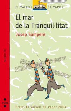 Canapacampana.it El Mar De La Tranquilitat Image