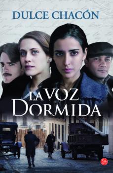 Bressoamisuradi.it La Voz Dormida (Tapa Dura 2012) Image