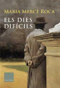 Mrnice.mx Els Dies Dificils Image
