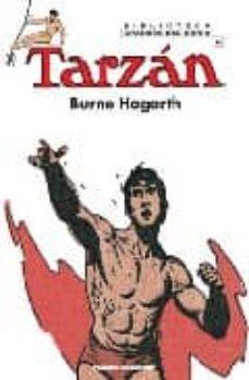 Permacultivo.es Tarzan Nº 14 Image