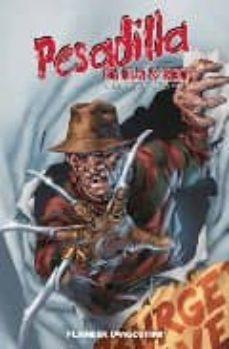 Ojpa.es Pesadilla En Elm Street Nº 2 Image