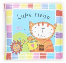 Bressoamisuradi.it Lupe Riega (Libro Baño) Image