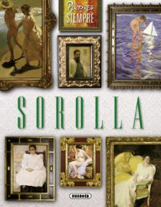 sorolla-laura garcia-9788467740851