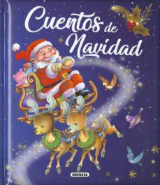Inmaswan.es Cuentos De Navidad Image