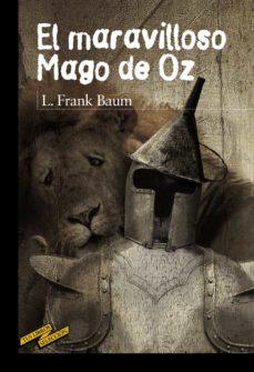 Ironbikepuglia.it El Maravilloso Mago De Oz Image