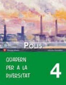 Debatecd.mx Nou Polis 4 Quadern De Diversitat Image