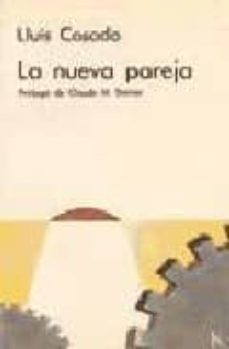 Padella.mx La Nueva Pareja Image