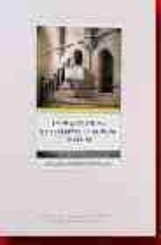 la arquitectura cisterciense en aragon: 1150-1350-ignacio martinez buenaga-9788478204151