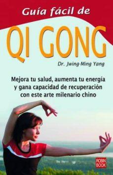 guia facil de qi gong-yang jwing-ming-9788479274351