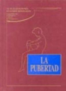 Ebook gratis descargar nederlands ACTUALIZACIONES EN ENDOCRINOLOGIA LA PUBERTAD (Spanish Edition) de E. HERRERA, C. PAVIA, R. YTURRIAGA 9788479781651 CHM FB2