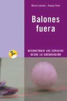 Vuelven Los Deltonos - Página 16 9788480638951