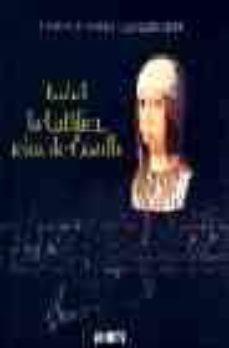 Geekmag.es Isabel La Catolica, Reina De Castilla Image
