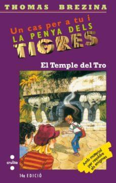 Mrnice.mx El Temple Del Tro Image