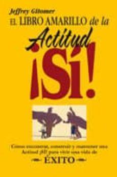 Permacultivo.es El Libro Amarillo De La Actitud ¡Si! Image