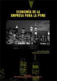 Tajmahalmilano.it Economia De La Empresa Para La Pyme Image