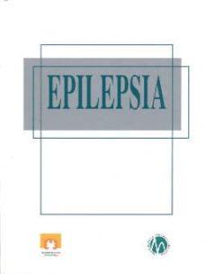 Ebooks para móvil EPILEPSIA PDF