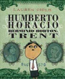 Mrnice.mx Humberto Horacio Herminio Bobton-trent Image