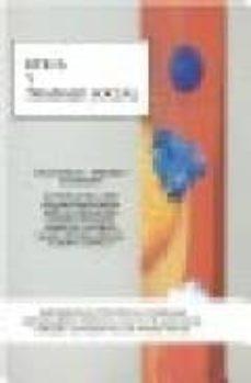 Valentifaineros20015.es Etica Y Trabajo Social Image