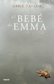 Descargando google books para encender fuego EL BEBE DE EMMA