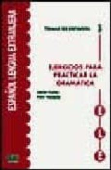 Bressoamisuradi.it Ejercicios Para Practicar Gramatica Image
