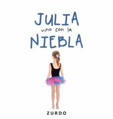 Trailab.it (I.b.d.) Julia Vino Con La Niebla Image