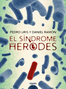 Se descarga gratis ebooks EL SÍNDROME DE HERODES 9788491891451
