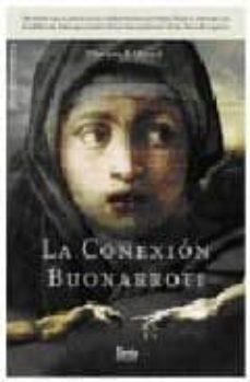 Inmaswan.es La Conexion Buonarrotti Image
