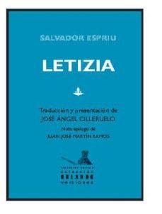 Srazceskychbohemu.cz Letizia Image