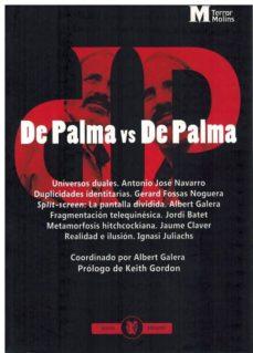 de palma vs de palma-9788494769351