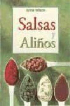 Elmonolitodigital.es Salsas Y Aliños Image