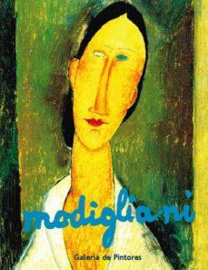 Bressoamisuradi.it Modigliani Image