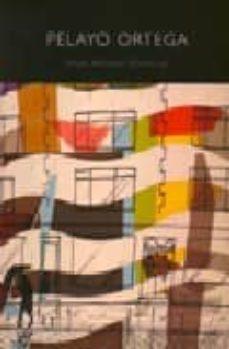 Geekmag.es Pelayo Ortega. Habitar La Pintura: Seis Miradas Desde Gijon: Expo Sicion Image