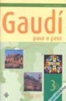 Vinisenzatrucco.it Gaudi: Paso A Paso 3 Image