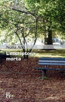 Costosdelaimpunidad.mx L Escriptora Morta Image