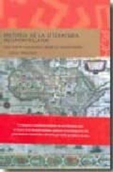 Bressoamisuradi.it Historia De La Literatura Negroafricana Image