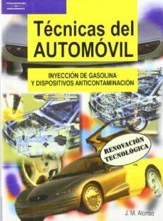 Geekmag.es Principios Fundamentales De Electronica (4ª Ed.) Image