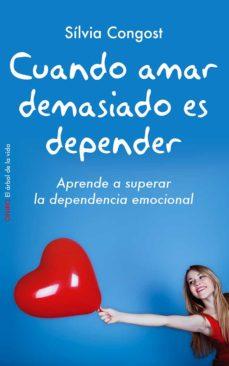 Mrnice.mx Cuando Amar Demasiado Es Depender Image