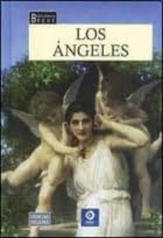 los angeles (biblioteca breve)-joan wilhelm-9788497649551