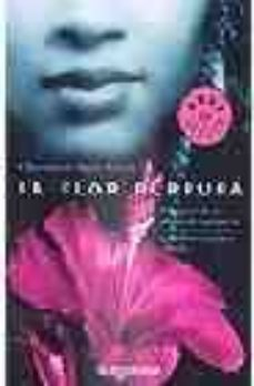 Alienazioneparentale.it La Flor Purpura Image