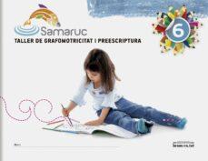 Chapultepecuno.mx Samaruc 6 Image