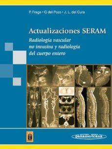 Inmaswan.es Actualizaciones Seram Radiologia Vascular No Invasiva Y Radiologia Del Cuerpo Entero Image
