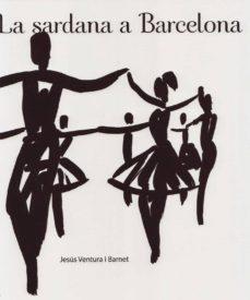 Titantitan.mx La Sardana A Barcelona Image
