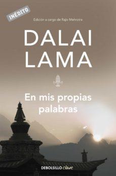 Mis download lama propias en dalai palabras pdf