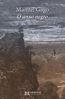 Libros en línea gratis descargar pdf gratis O ANXO NEGRO