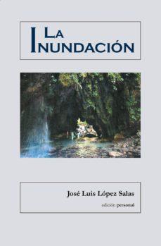 Chapultepecuno.mx La Inundacion Image