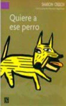 Inmaswan.es Quiere A Ese Perro Image